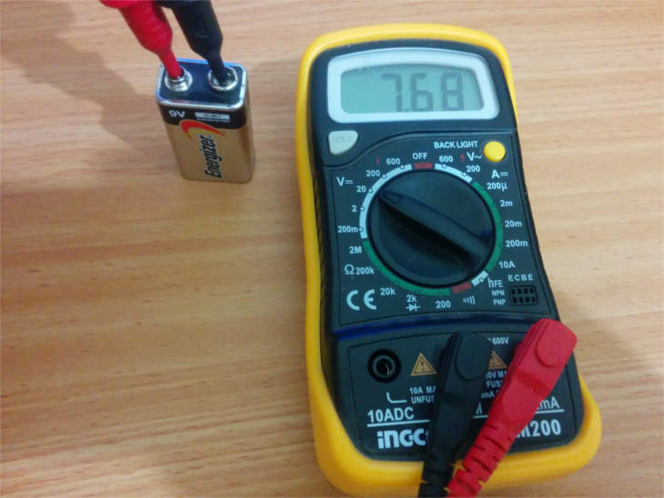 book-arduino_multimeter