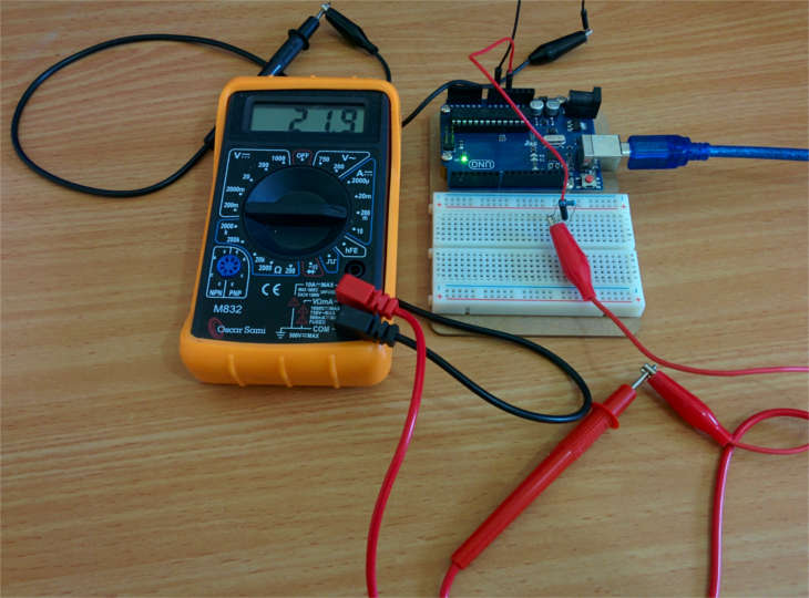 book-multimeter-current