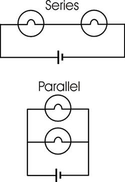 book-series-parallel-circuit