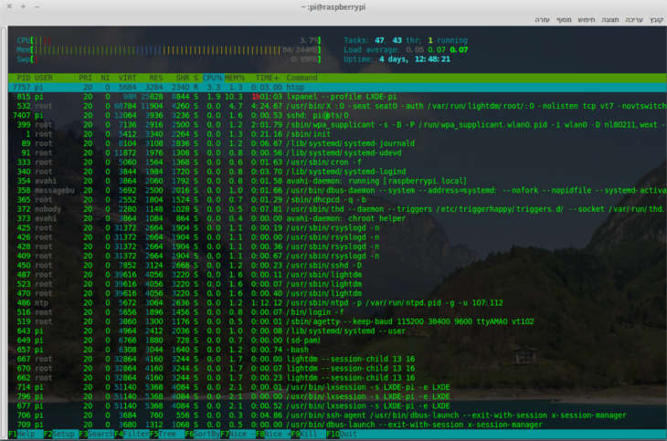 book-raspberry_pi_htop