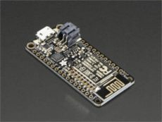 store-adafruit-feather-esp8266