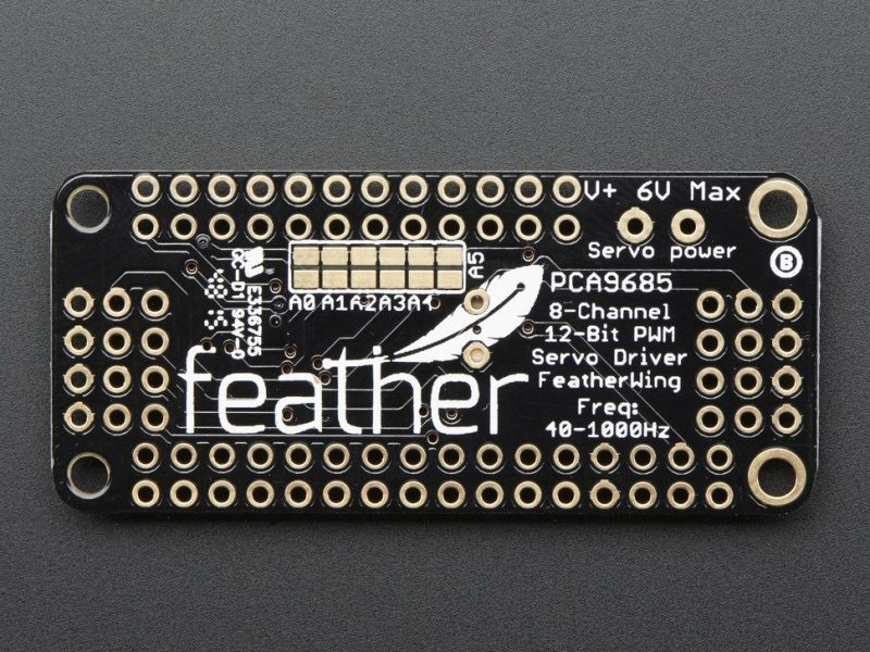 pwm-servo-feather-wing