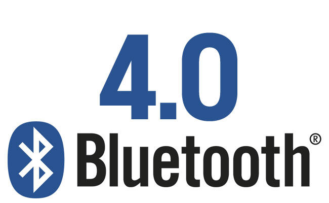 bluetooth-4.0 BLE
